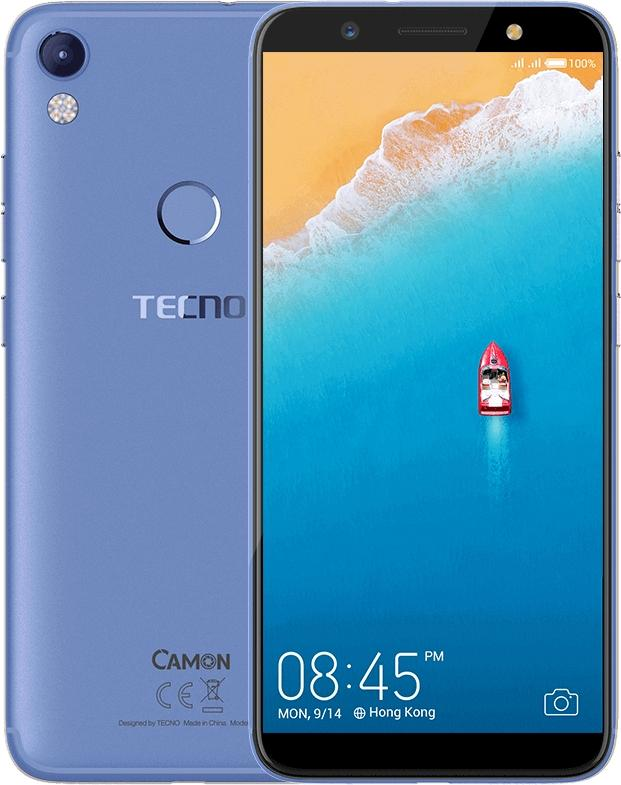 Buy Tecno,ZTE,Otto Mobiles at Best Prices Online in Nepal