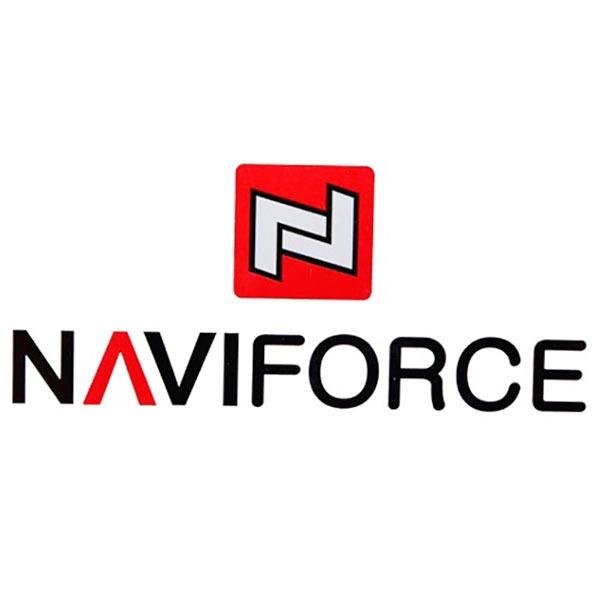 Naviforce