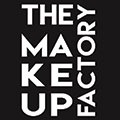 The Make Up Factory