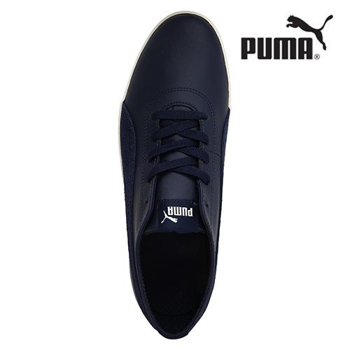 6677346ea8e580 Buy PUMA Mens Shoes at Best Prices Online in Nepal - daraz.com.np
