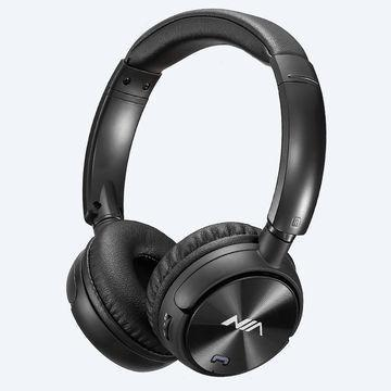 Buy Nia Headphones Headsets At Best Prices Online In Nepal Daraz Com Np