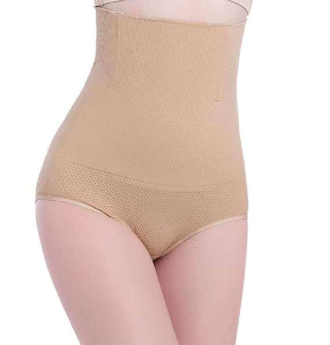 b7107d73204 Shapewear In Nepal At Best Prices - Daraz.com.np