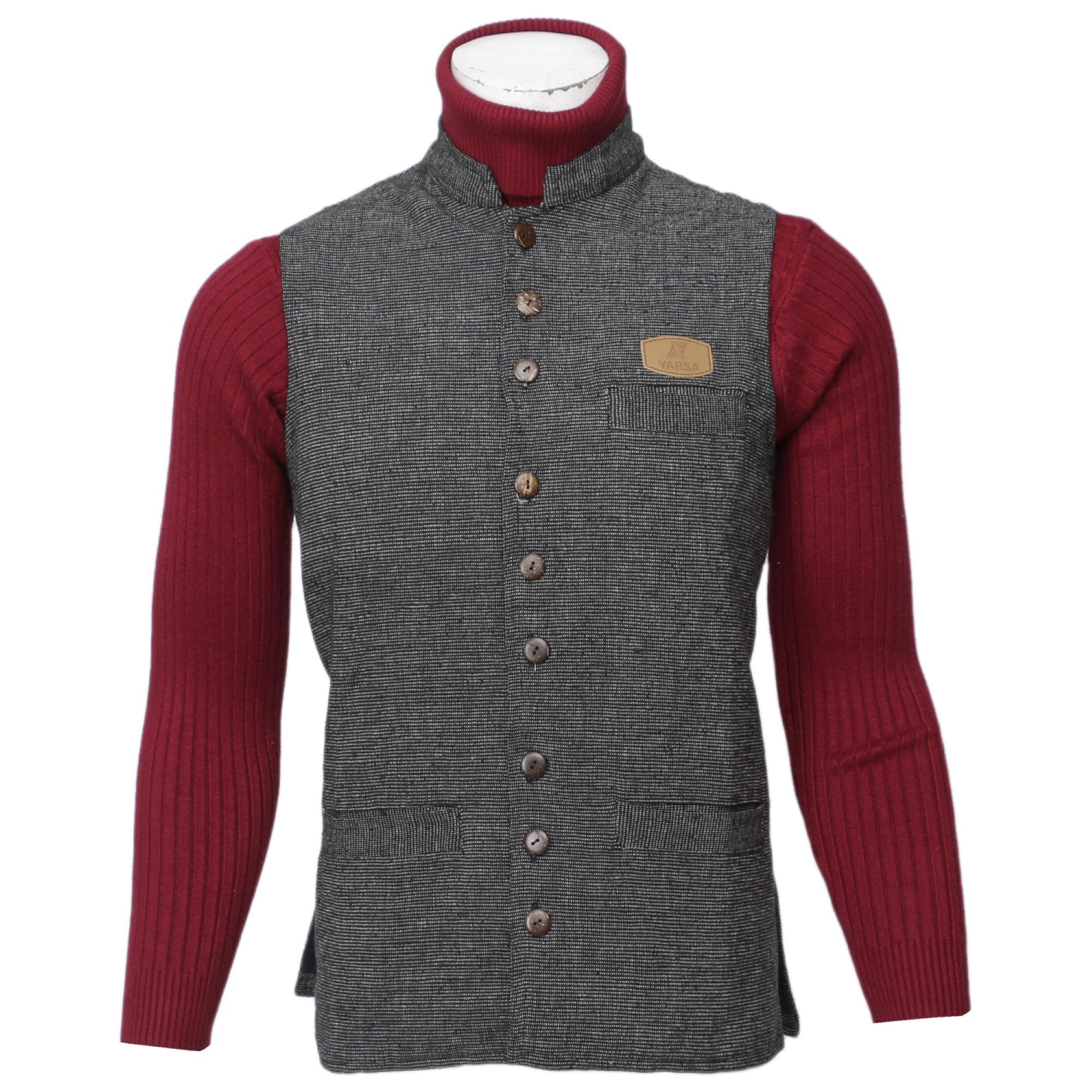 2305536320f Men s Jackets Price in Nepal - Buy Jackets For Men Online - Daraz.com.np
