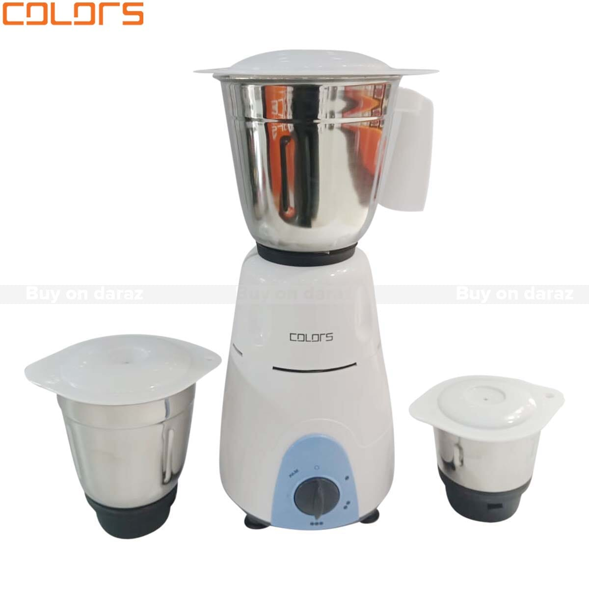Buy Colors Small Kitchen Appliances At Best Prices Online In Nepal Daraz Com Np