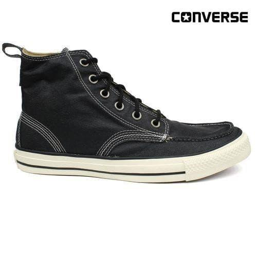 06296148c2f4 Buy Converse Shoes at Best Prices Online in Nepal - daraz.com.np