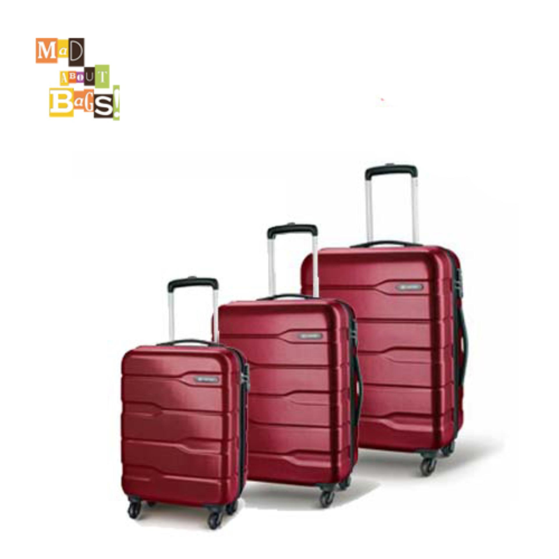 84a6ee47e7c Luggage Price in Nepal - Buy Luggage Bag Online - Daraz.com.np