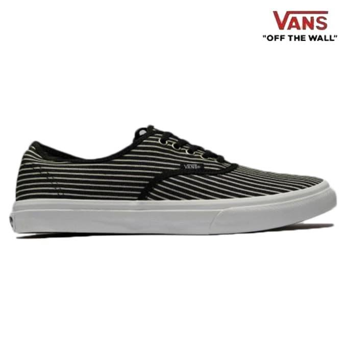 cda8ee1810 Buy Vans Sneakers at Best Prices Online in Nepal - daraz.com.np