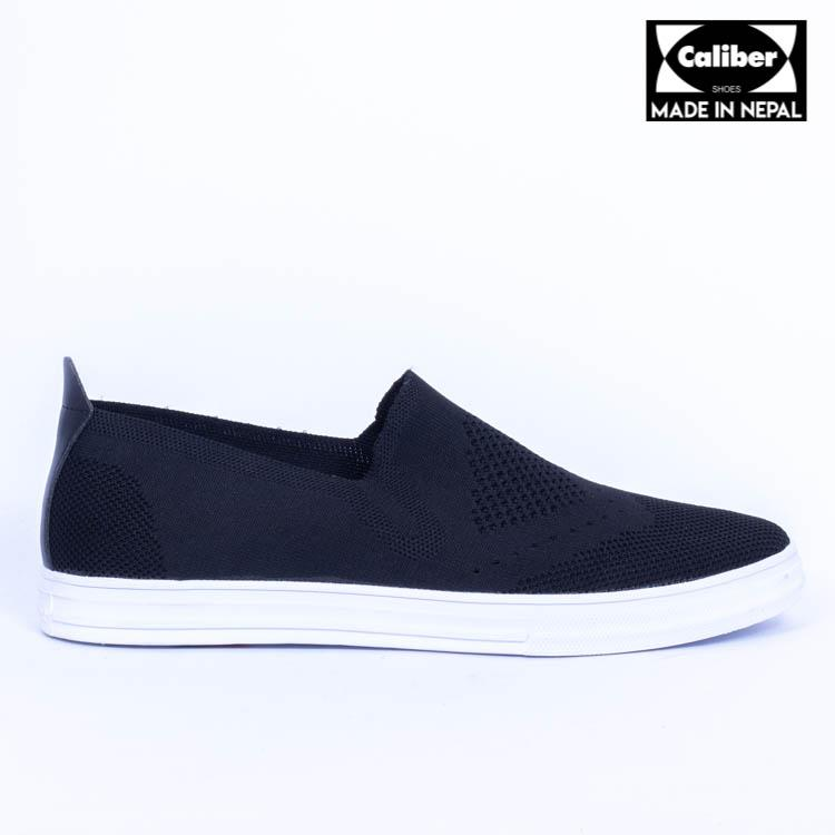 Men s Shoes Price in Nepal - Buy Shoes For Men Online - Daraz.com.np 59b54b204