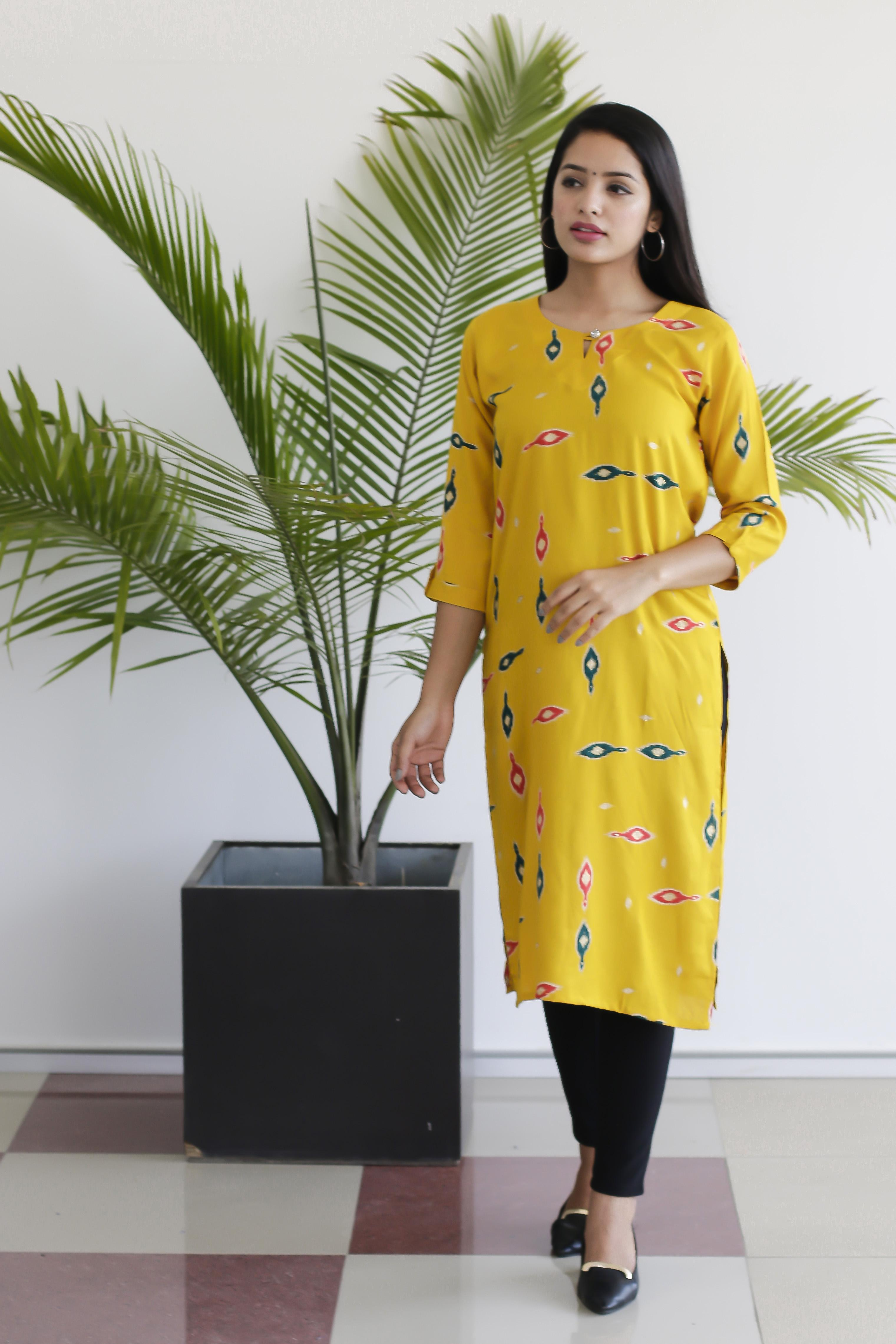 0c2a8ee8764 Women s Clothing In Nepal At Best Price - Daraz.com.np
