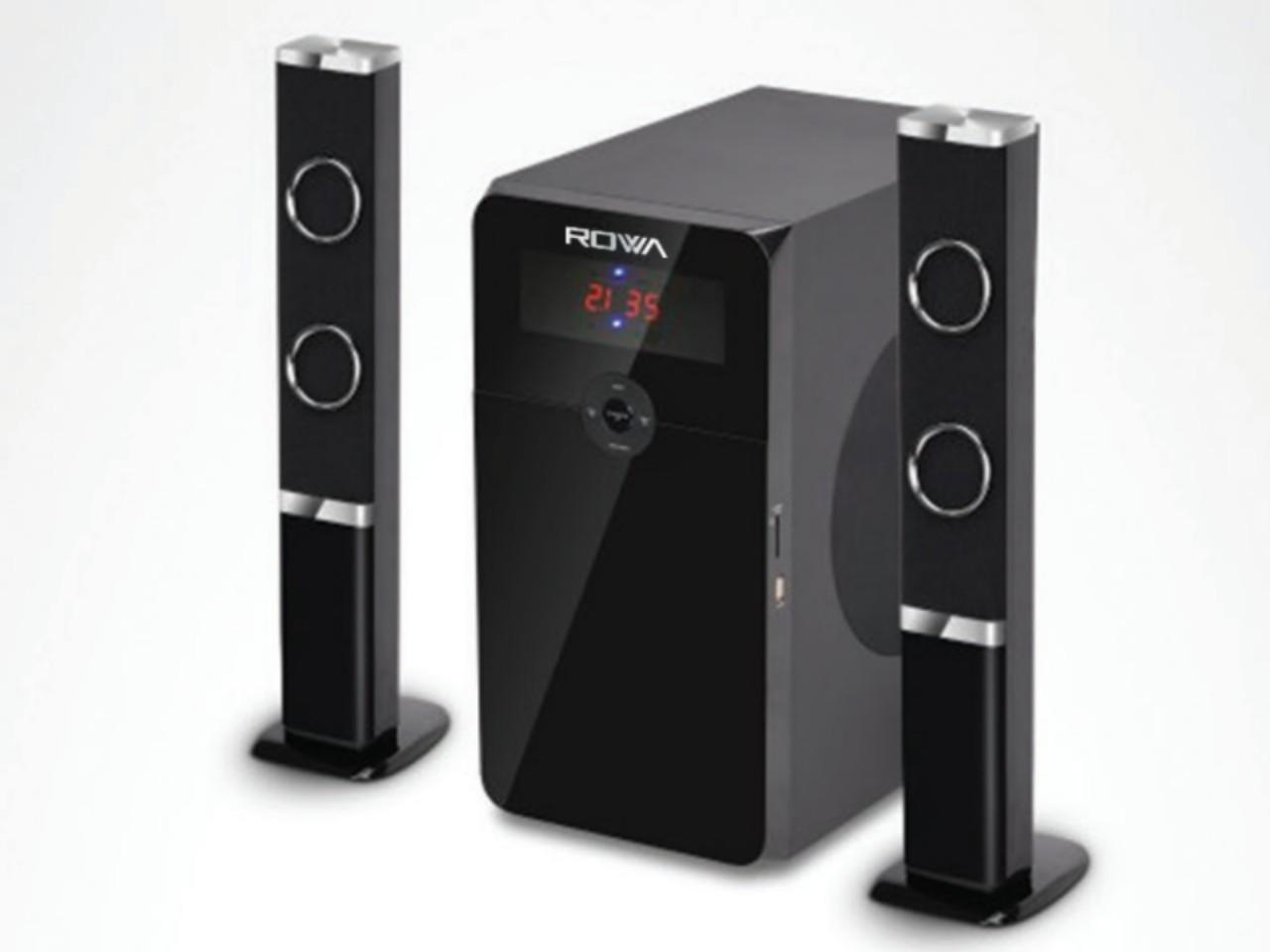 Woofer Price in Nepal - Buy Sound System Online - Daraz com np