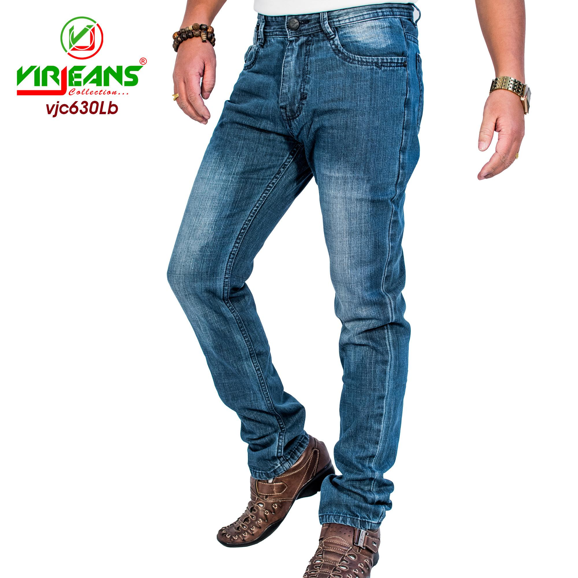 02a201da800 Men s Clothing In Nepal At Best Prices - Daraz.com.np