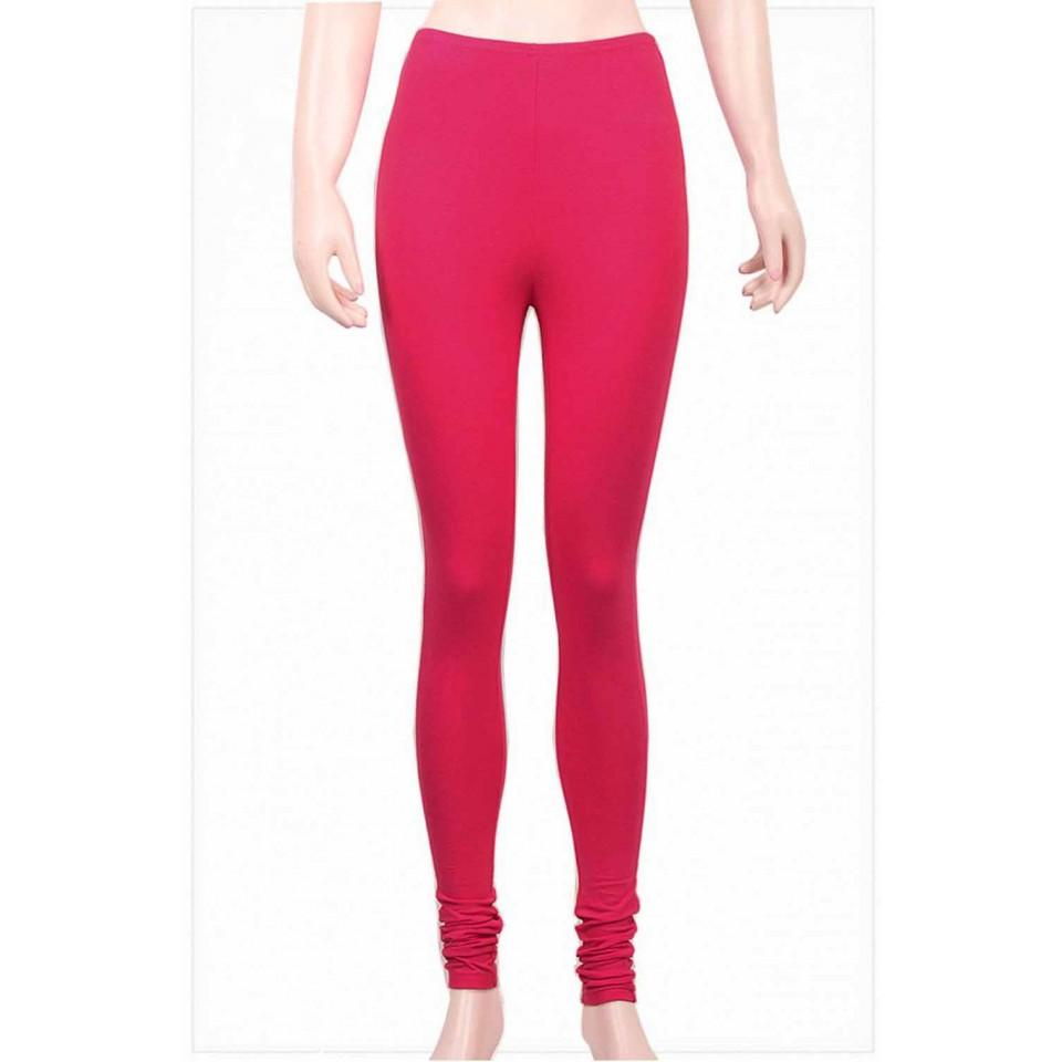 c308390b18bcf0 Women's Tights & Leggings In Nepal At Best Prices - Daraz.com.np