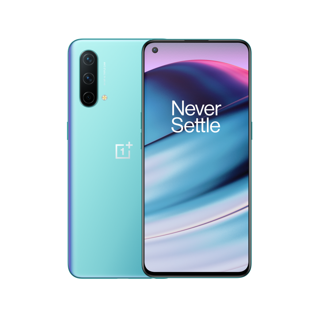 OnePlus Nord CE 5G [ 8GB RAM, 128GB Storage, 1 Year Screen Breakage  Insurance, 90 Hz Fluid AMOLED, Fast charging 30W ]: Buy Online at Best  Prices in Nepal   Daraz.com.np