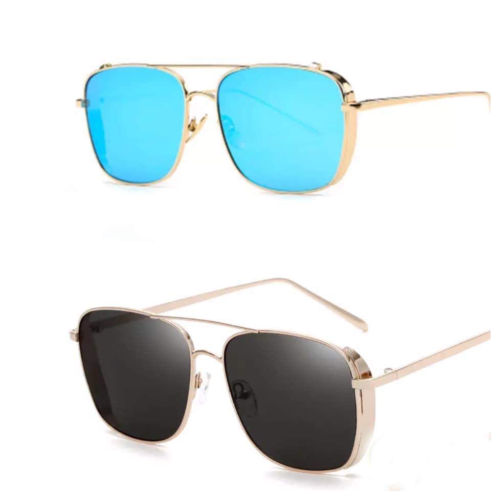 469bff47e5d Buy Eyewear For Men Online At Best Price From Daraz.com.np