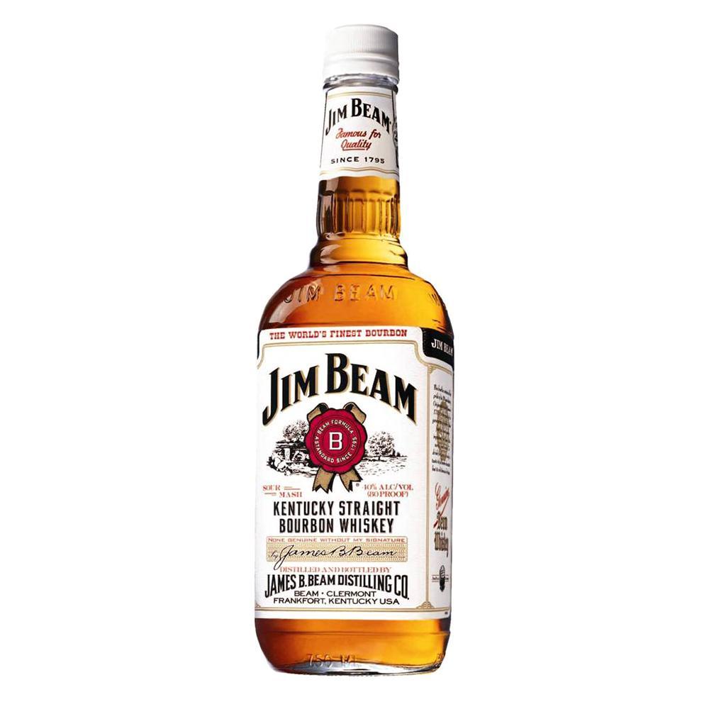 Jim Beam - Buy Jim Beam at Best Price in Nepal | www daraz