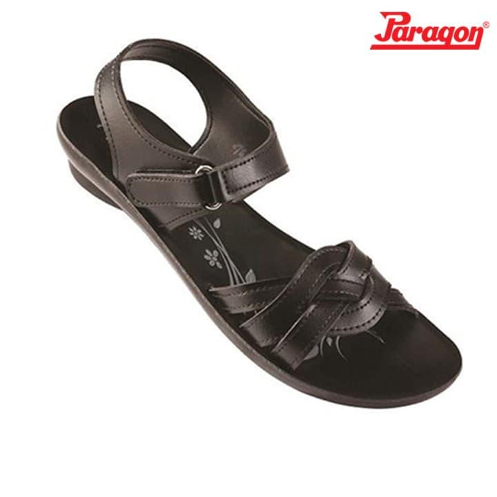 9f08b53e56ab2 Women's Sandals In Nepal At Best Prices - Daraz.com.np