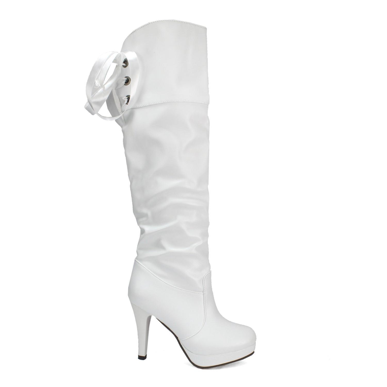 66da9ca29f Long Boots For Women