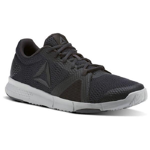 c6d60f6624c Buy Reebok Running Shoes at Best Prices Online in Nepal - daraz.com.np