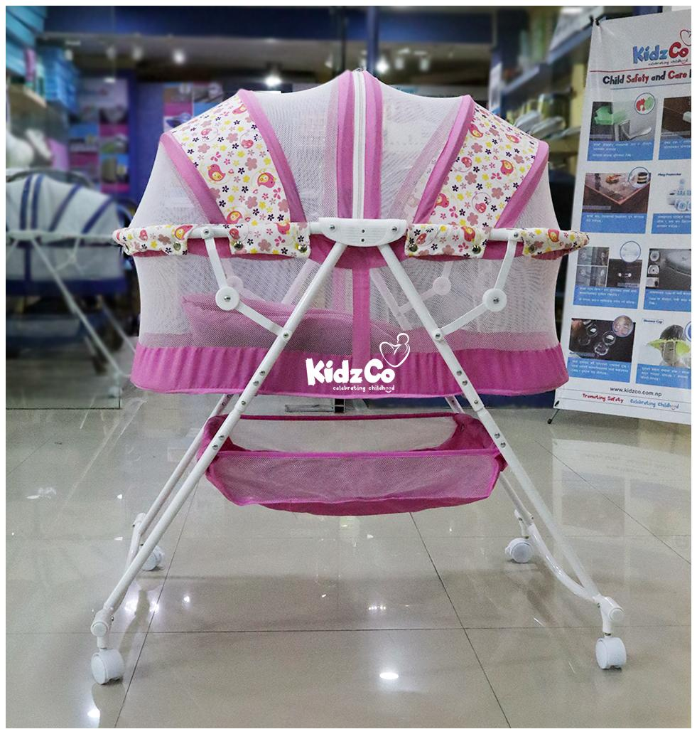 Nursery Products In Nepal At Best Prices - Daraz com np