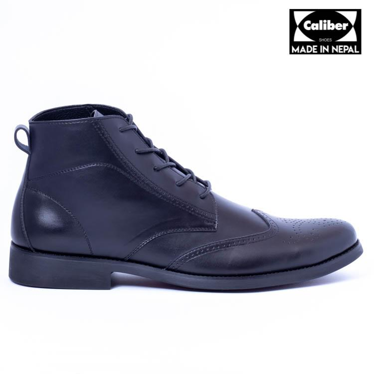 2db7f65b67abd Men s Shoes Price in Nepal - Buy Shoes For Men Online - Daraz.com.np
