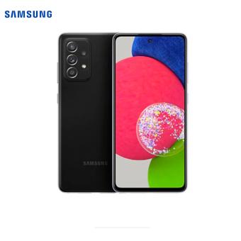 Samsung A52s 5G