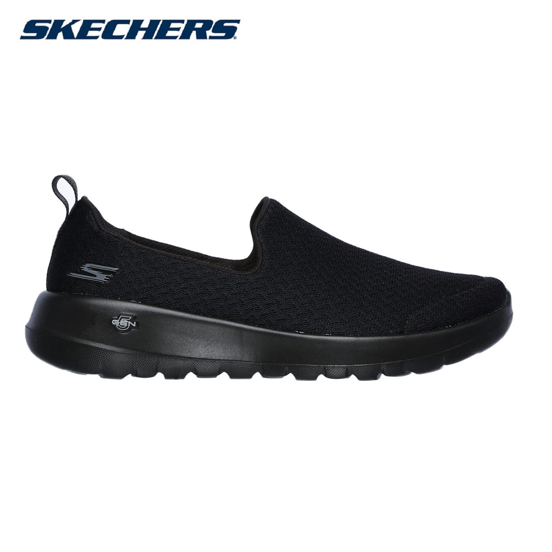 skechers shoes in nepal
