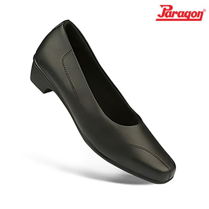 4312b1a0f Ladies Shoes Price in Nepal - Buy Shoes For Women Online - Daraz.com.np