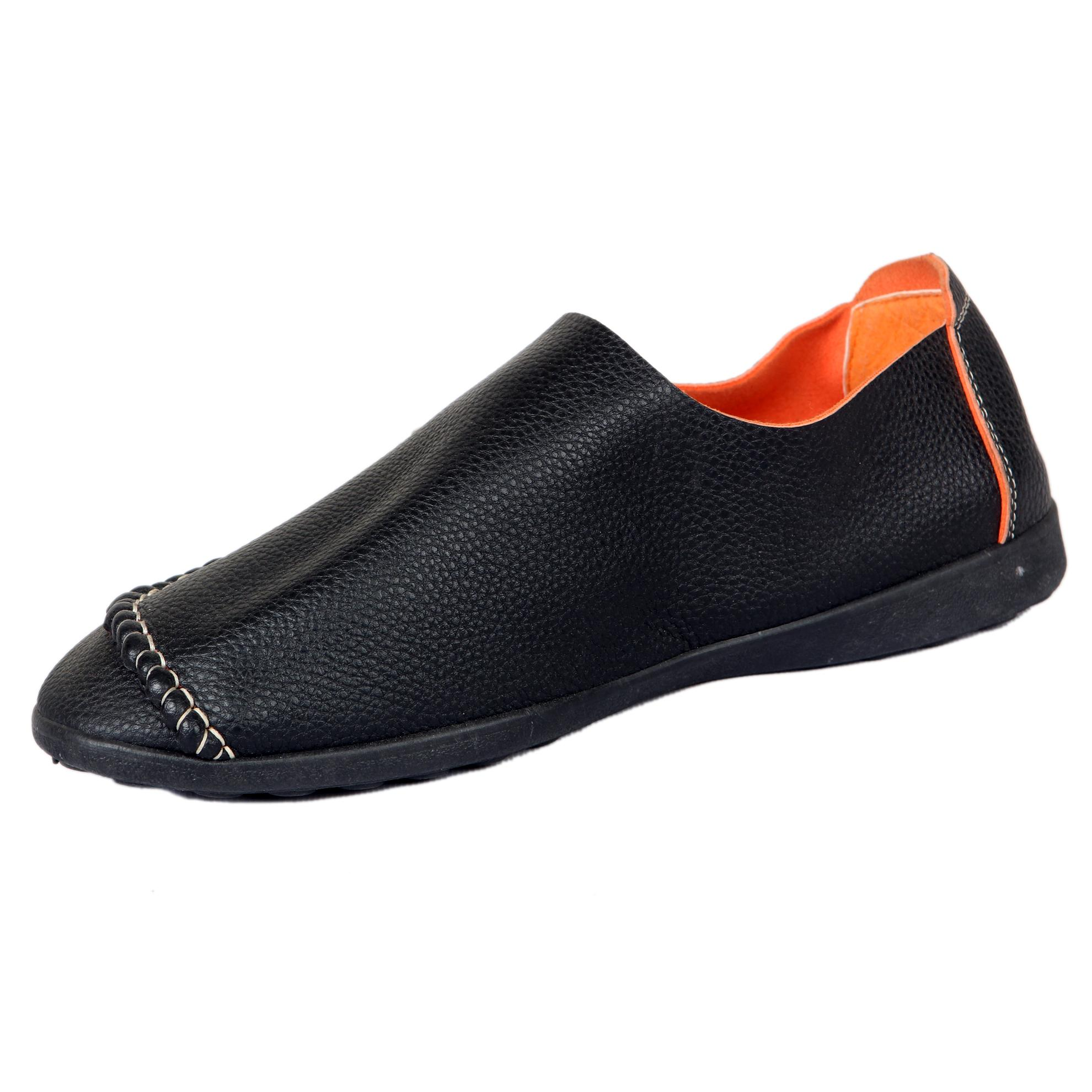 Slip On Shoes For Men