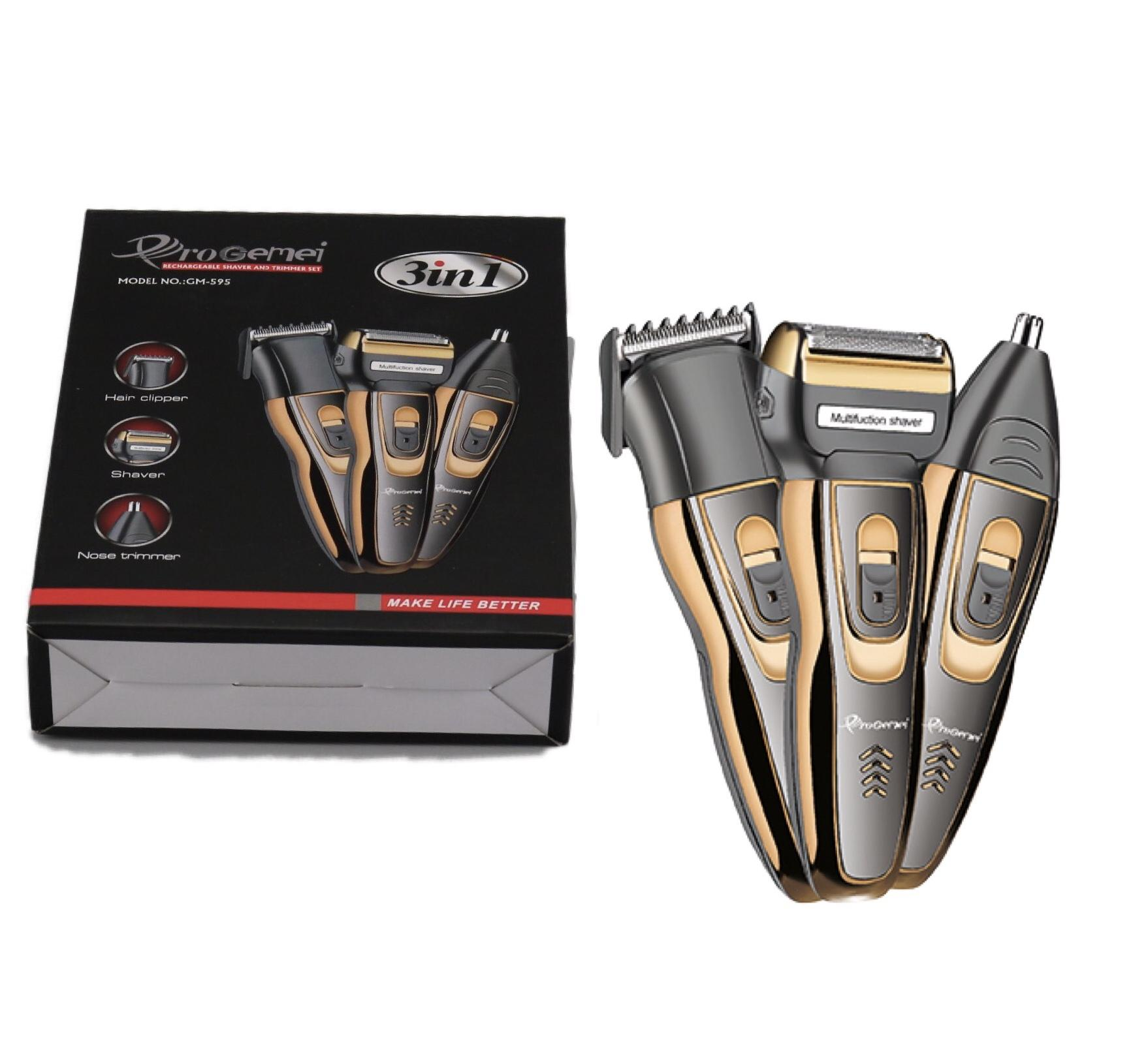 Mens Trimmer Price In Nepal - Buy Hair Trimmer Online - Daraz.com.np