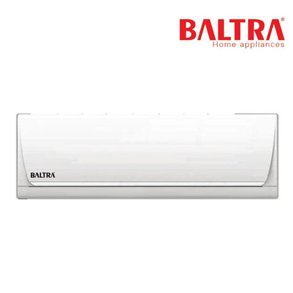 Baltra 1 0 Ton Air Conditioner (BAC100SP14718) White