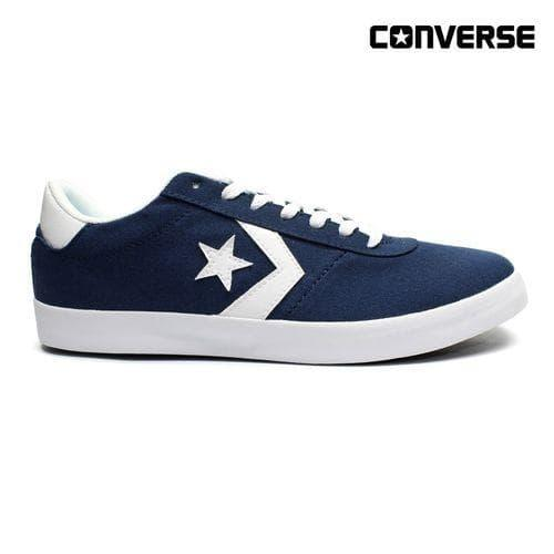 63c3e479335e83 Men s Sneakers In Nepal At Best Prices - Daraz.com.np