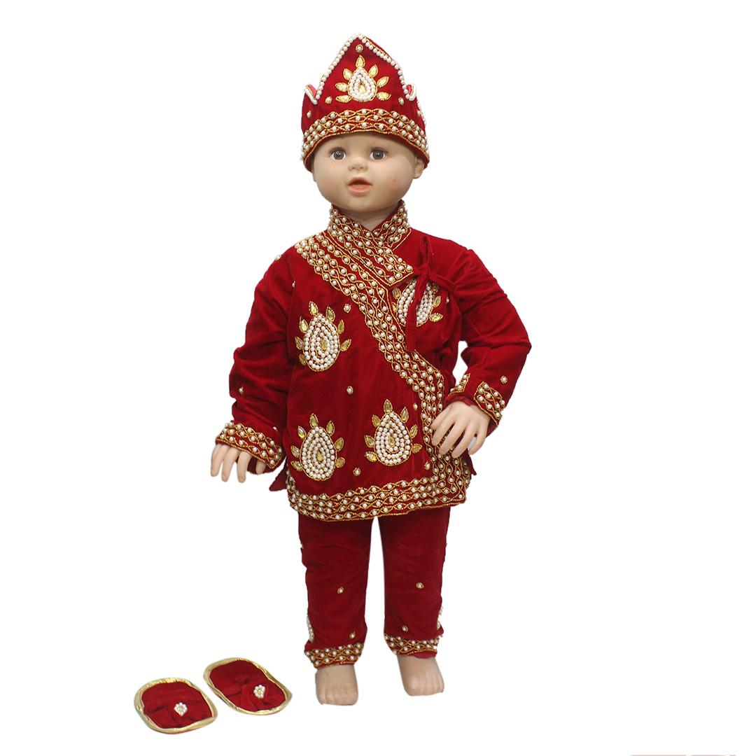 fd4cb9e67 Clothing Sets - Buy Clothing Sets at Best Price in Nepal | www.daraz ...