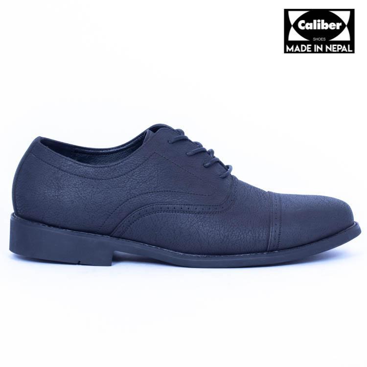 new york b7c6e fd324 Price Buy In Nepal Online For np Men Shoes Men s 5nzqSS