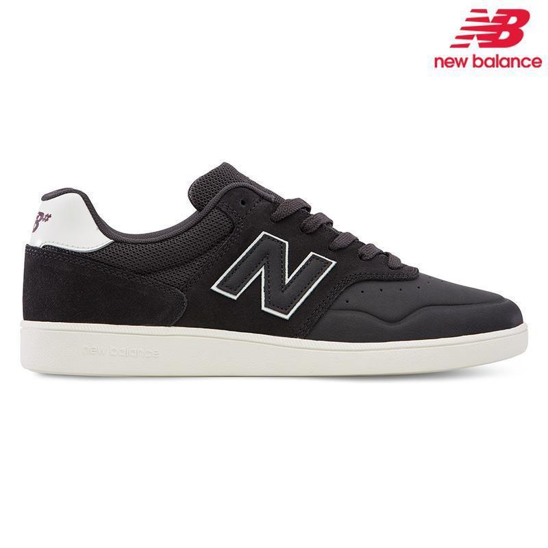 the latest 62831 545bd New Balance Shoes For Men NM288DKG