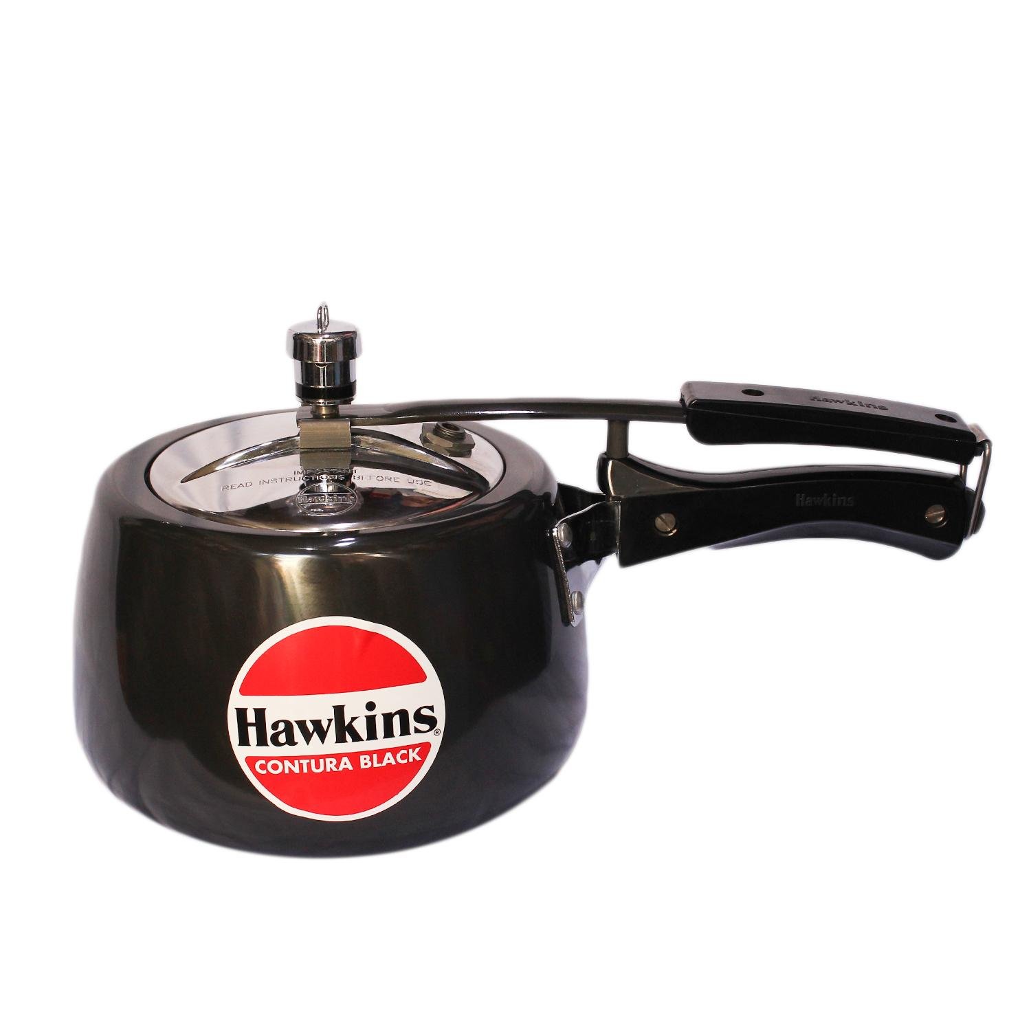 360f09a92 Pressure Cooker Price in Nepal - Buy Electric Pressure Cooker Online ...