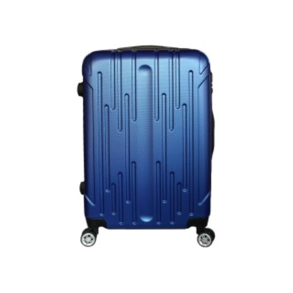 d75064d43 Luggage Price in Nepal - Buy Luggage Bag Online - Daraz.com.np