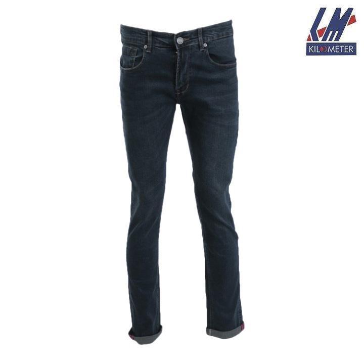 9464fdbed2e Men Fashion - Buy Men Fashion at Best Price in Nepal - Daraz.com.np