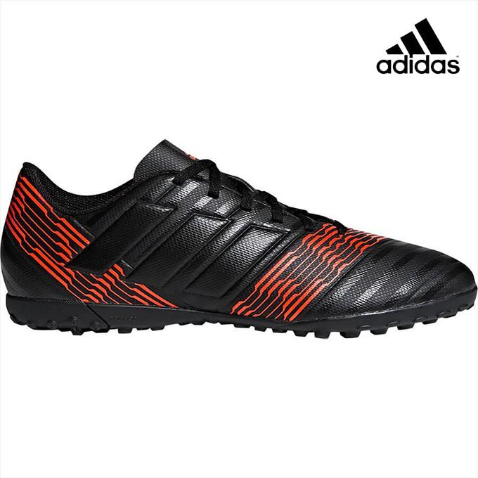 6477bfbed933 Men's Cricket & Football Shoes In Nepal At Best Prices - Daraz.com.np