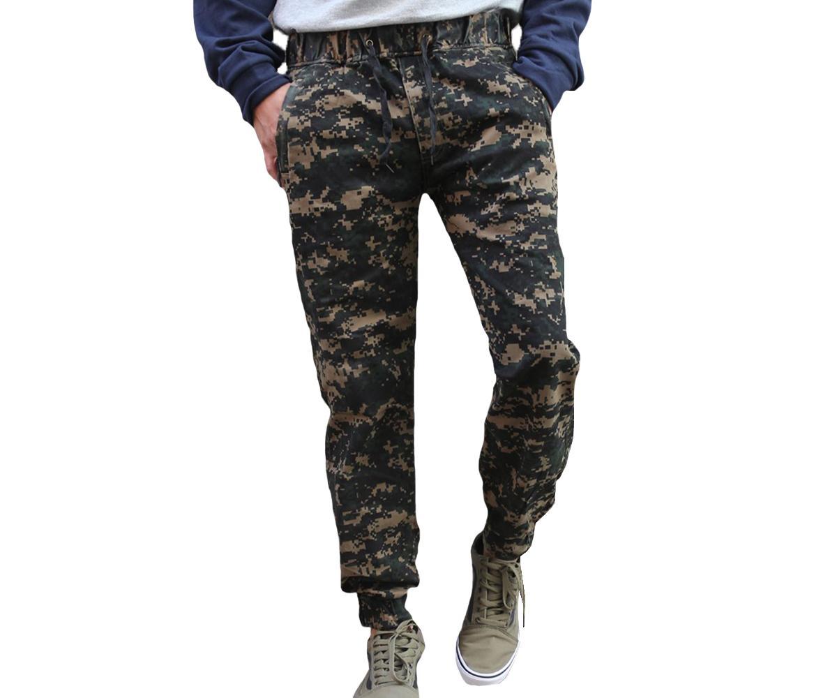 39b6d1794c9 Buy Men s Pants Online At Best Price From Daraz.com.np