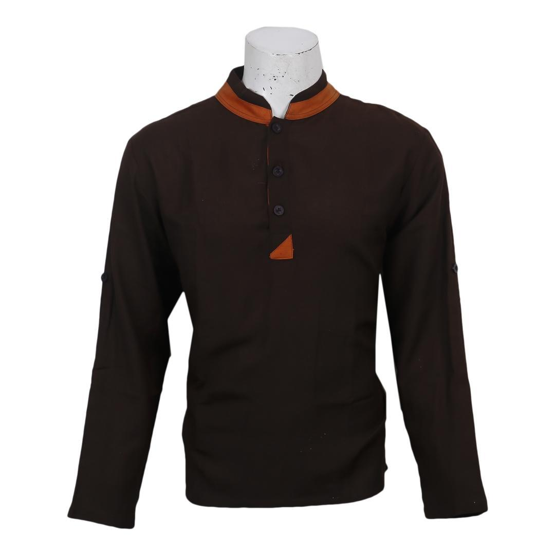 57ffd6a92ea Men s Shirts In Nepal At Best Prices - Daraz.com.np