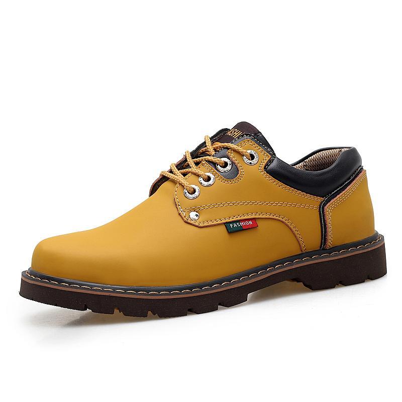 bf8f9addd9b Men s Formal Shoes in Nepal - Formal Shoes for Men Online - Daraz.com.np