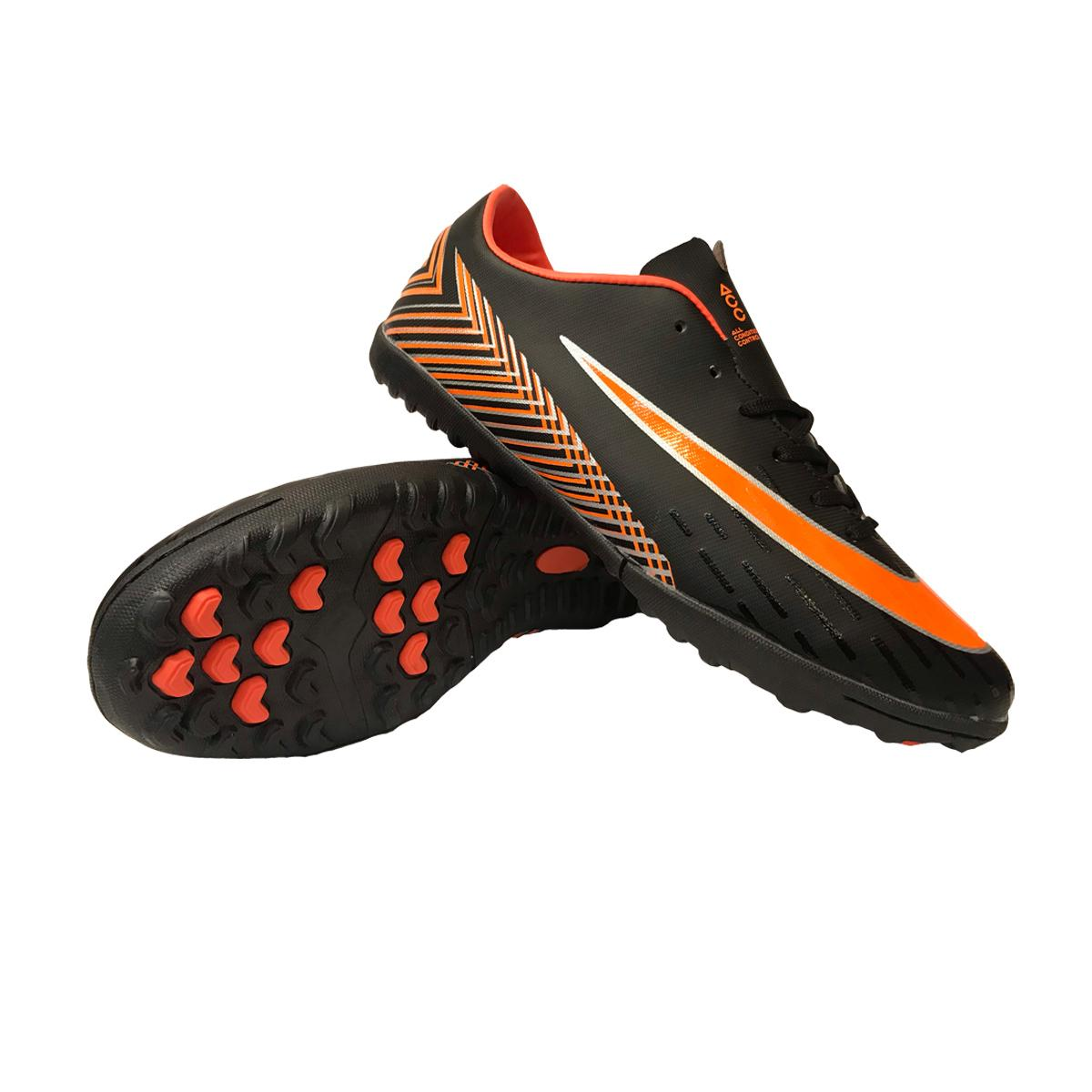 the best attitude 9f6d9 e3f68 Futsal Shoes