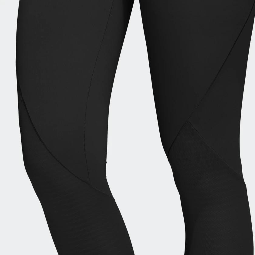 5dc3d964e2efe Adidas Black Alphaskin Tech Tights For Women - CF6551: Buy Online at Best  Prices in Nepal | Daraz.com.np