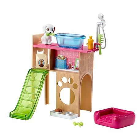 Buy Barbie Dollhouse Accessories At Best Prices Online In Nepal