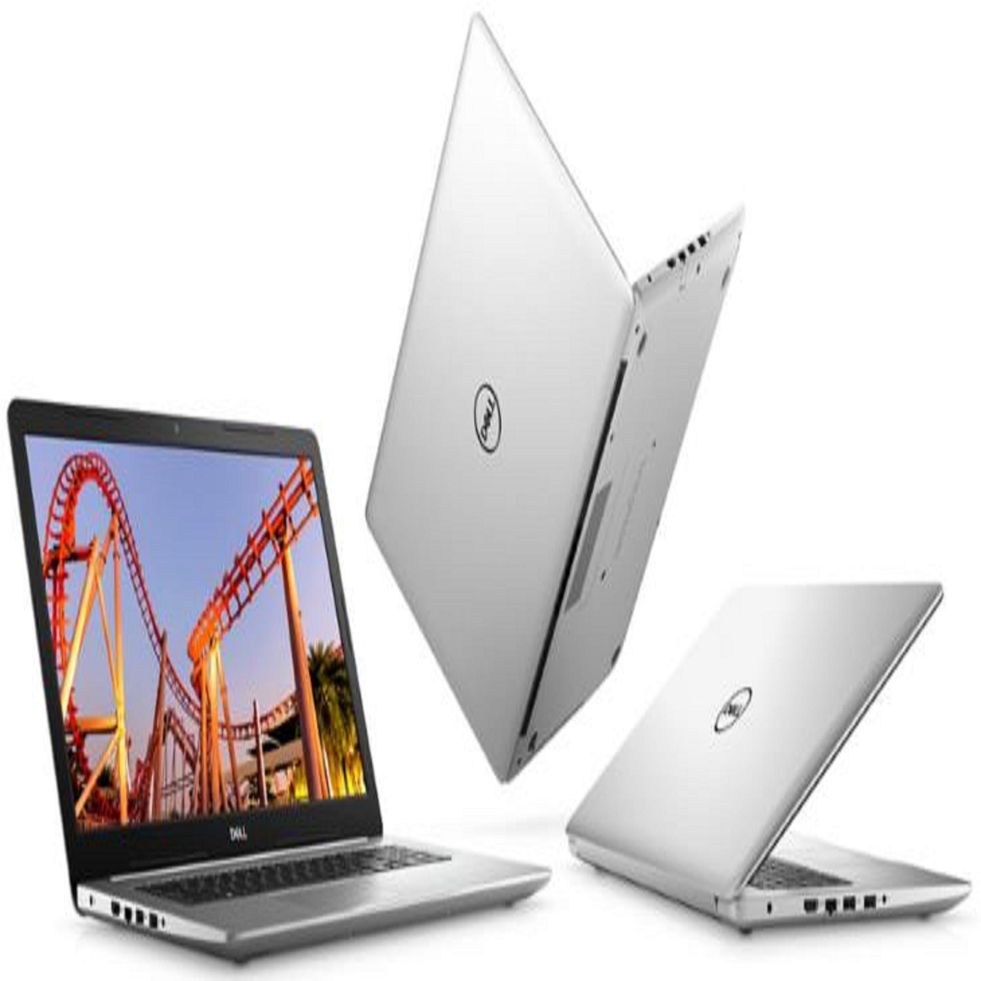 Laptop Price In Nepal Buy Best Laptops Online Daraz Com Np