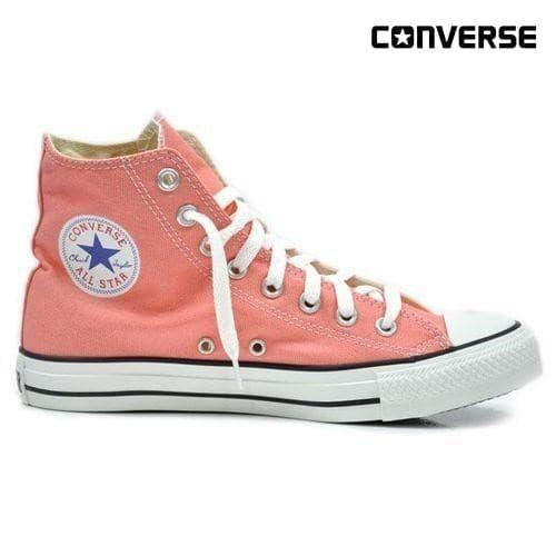 7d5cc3592cff Buy Converse Sneakers at Best Prices Online in Nepal - daraz.com.np