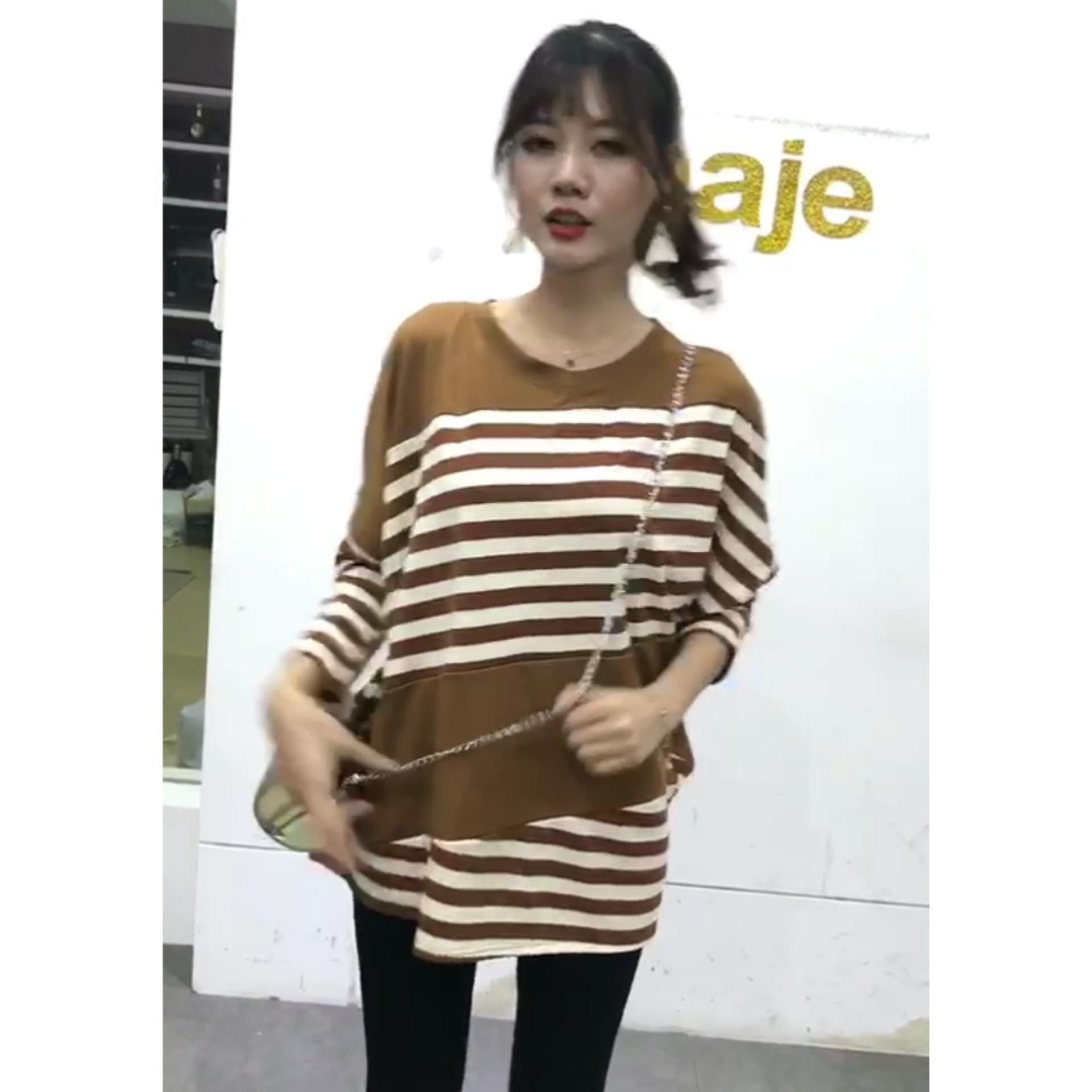 c56d25dc7 Price 900 Burgundy Elegant Long Sleeve Plain Fabric t