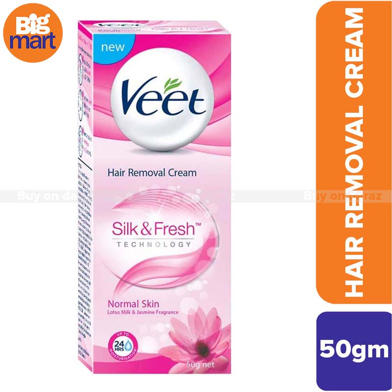 Veet Nepal Veet Official Store At Daraz Com Np