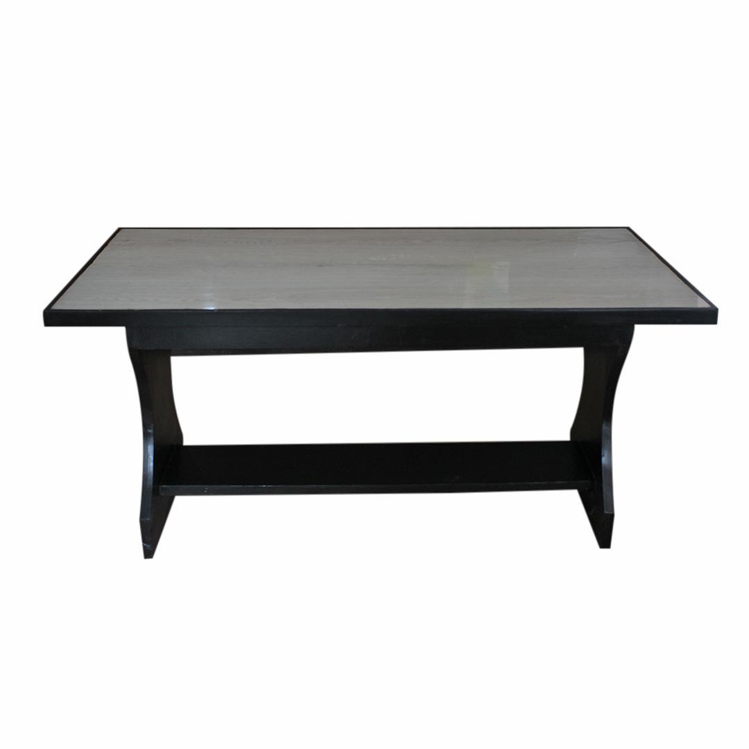 8309a69bd24a Furniture Price In Nepal - Buy Home Furniture Design Online - Daraz ...