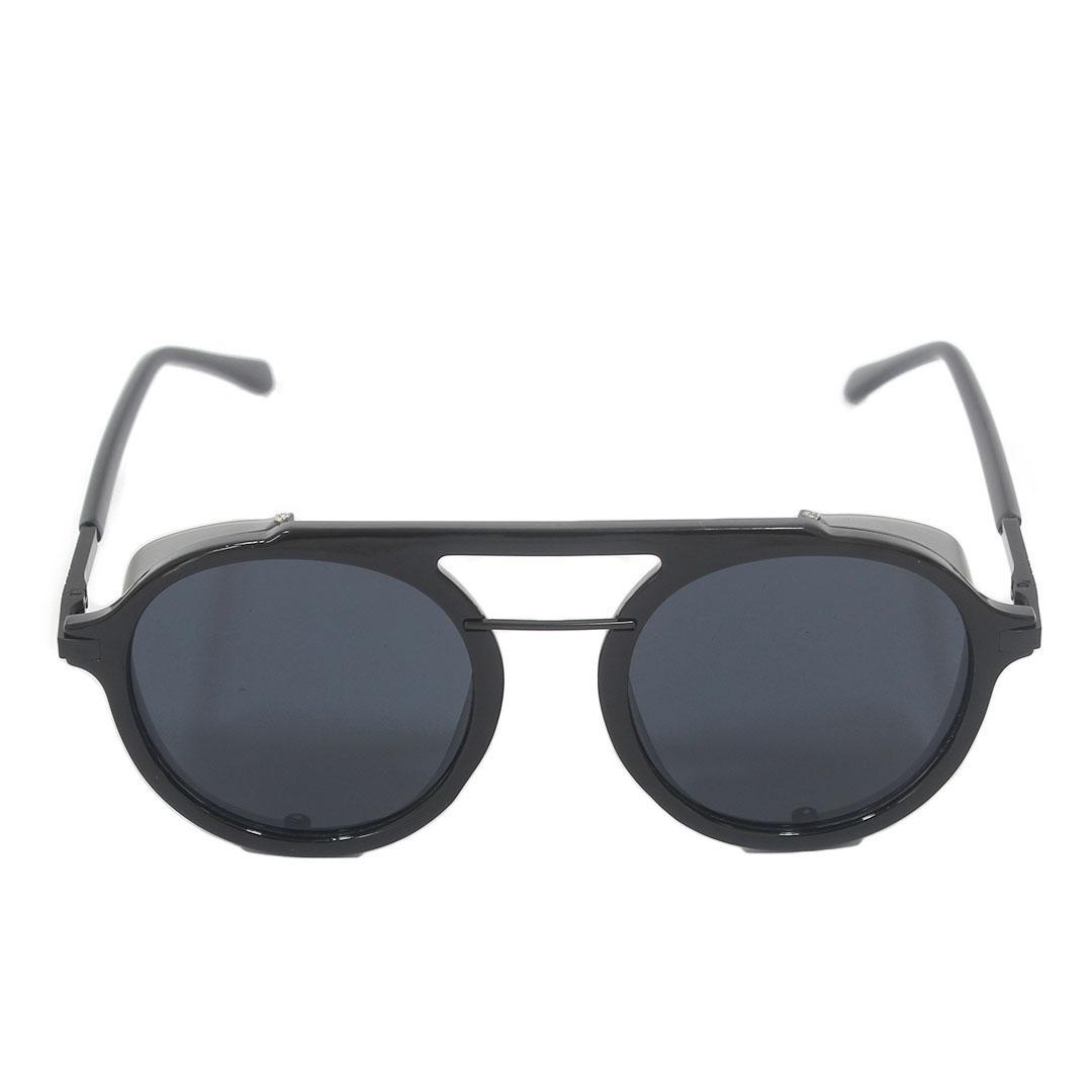 a91aa294c6de Men's Sunglasses In Nepal At Best Prices - Daraz.com.np